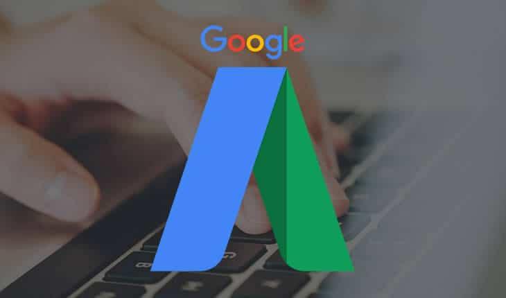 Google Keyword Planner क्या है और उसकी मदद से Keyword Research कैसे करे
