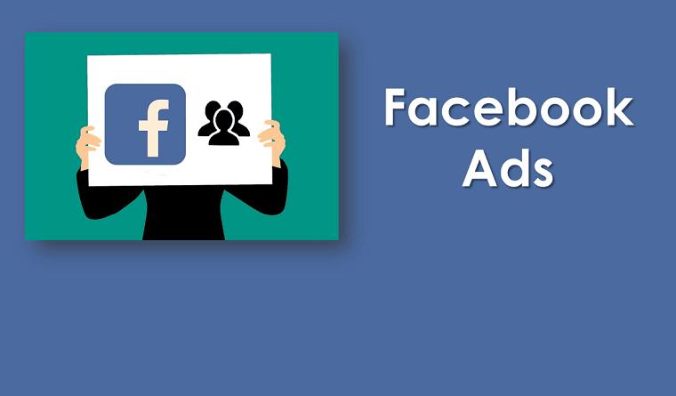 Facebook Ads क्या हैं? इसे use करने के क्या फायदे हैं?